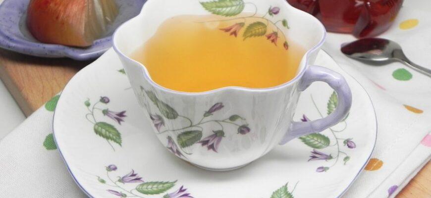 vasile lasă ceaiul pentru pierderea în greutate