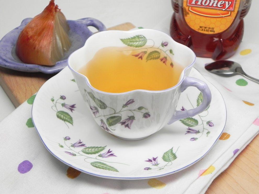 vasile lasă ceaiul pentru pierderea în greutate)