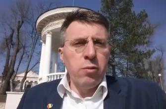 Maia Sandu incalca Constitutia, Dorin Chirtoaca, PL, PAS, majoritate parlamentara, fost primar de chisinau,