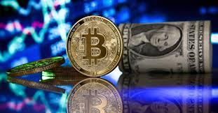 Cum să treacă la tranzacționarea bitcoin la nivelul următor