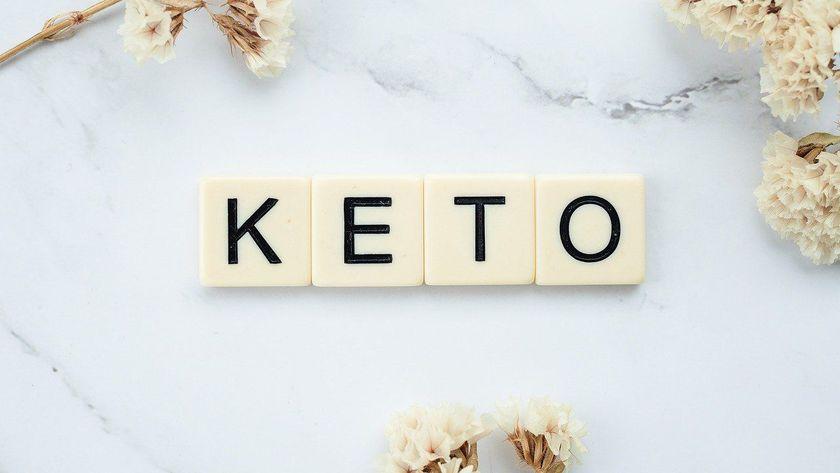 regim dieta ketogenica