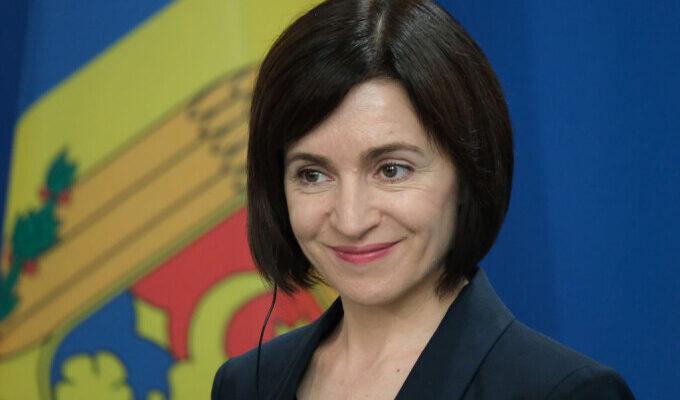 Maia Sandu, PAS, Ciurea, analist politic, alegeri 2021, anticipate 11 iulie, Maia Sandu Soros, interese straine in Moldova, presedinta Maia sANDU, proiecte de legi, legi sociale, legi respinse de maia sandu