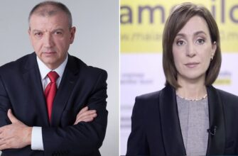 Maia Sandu, Sergiu Mocanu, Nata Albot, Nata Albot droguri, Nata Albot marihuana, marijuana, PAS, alegeri 2021, anticipate 11 iulie