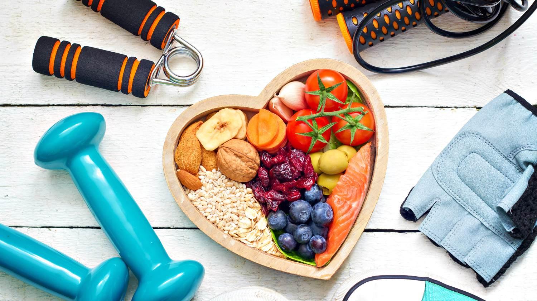 cereale sănătoase pentru pierderea în greutate 2021)
