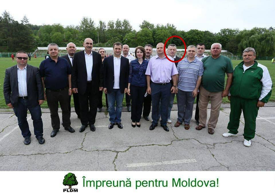 INVESTIGAȚIE// Încă un candidat cu dosar penal pe lista PAS - ar fi prejudiciat statul de 5 000 000 de lei