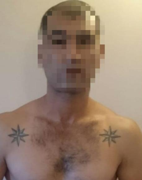 VIDEO// Un grup infracțional dirijat de un deținut al Penitenciarului nr.13, ar fi șantajat un bărbat de 60 de ani din Bălți